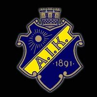 aik320x200_58461804