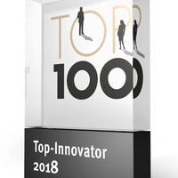 Top100_18_Trophae