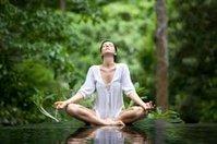 imagesCADNFCWA Mindfulness 2