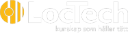 LocTech i V�xj� AB