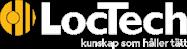 LocTech i Växjö AB