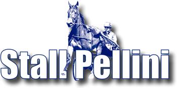 Stall Pellini