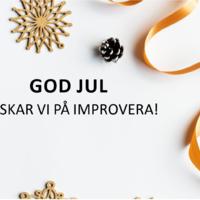 God_jul_önskar_Improvera