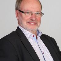Improvera i Vaxjo foretags- och kompetensutveckling Nile-Erik Persson