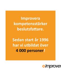 Nyhet_hemsida_Impr_utb_4000_190516_svart