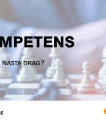 VD-Kompetens_redo_for_nasta_drag
