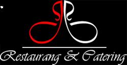 JJ Restaurang