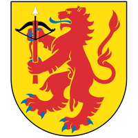 Smaland_landskapsvapen_-_Riksarkivet_Sverige