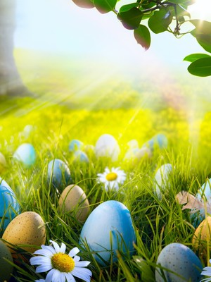 4508751-easter-pictures-wallpaper