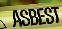 49697b8b21-Asbest tejp
