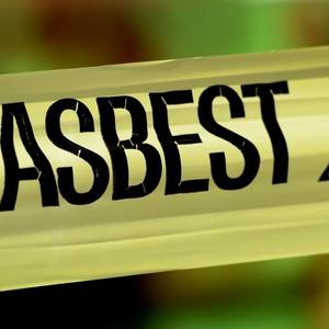 asbest-e1404946025710