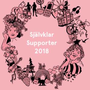 Bris0036_Banner_staende_Supporter_2018
