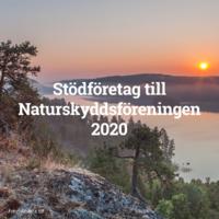 delningsbild_sociala_medier_2020