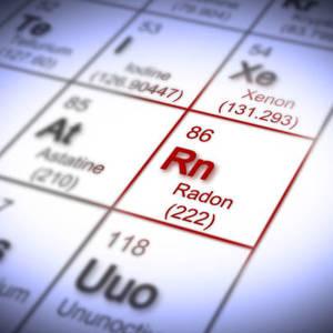 radon_rn222