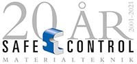safecontrol-20ar-logga-nyheterhemsida-19160