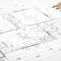 stock-photo-56427050-construction-planning-drawings