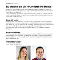 Anderssons pressmeddelande (003)