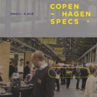 Screenshot-2018-2-3 Pictures  Copenhagen Specs  Danmark