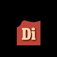 di_gasell_Gasellvinnare 2018_stUende (1)