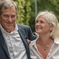 Jan och Åsa Söderberg