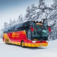 Horvalls_Trafik_72_YKO456_Kauppinen_1912_2017
