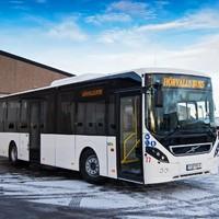 Horvalls_Trafik_77_FSP951_Garaget_Kiruna_0810_2018