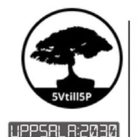 Uppsala 2030