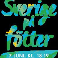 Sverige-pa-fotter-Manifestation-2017