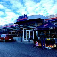 Jarnia_Stromstad