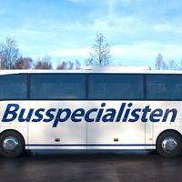 Busspecialisten