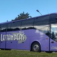 Lestandersbuss2