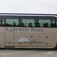 Lysekil