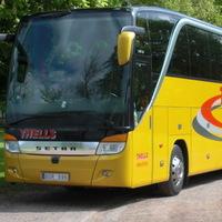 Thells Buss