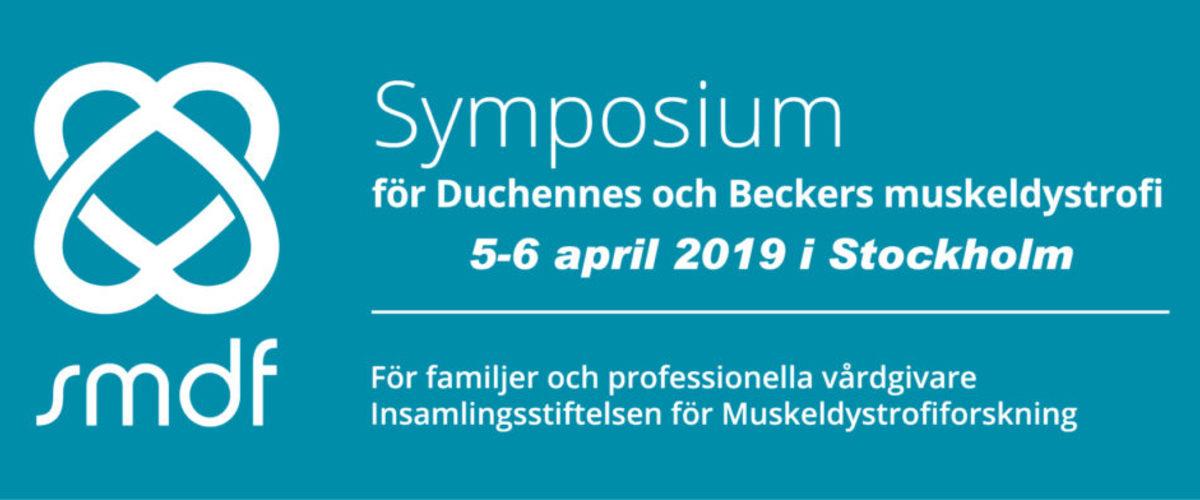 SMDF-symposium-blue-2019-kopiera-1024x392