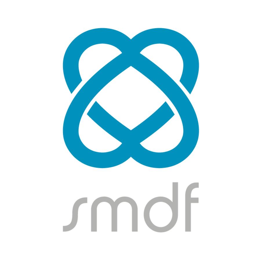 smdf_profilbild