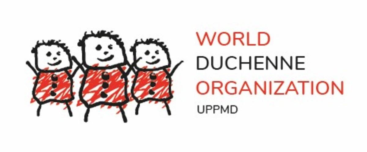World-Duchenne-Org-logo