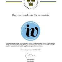IV Regbevis