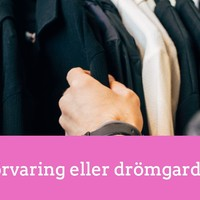 Dromgarderob banner LI (1)