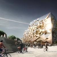Juvelen_Utopia_Arkitekter_fran_Strandbodgatan