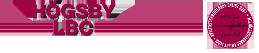 H�gsby Lastbilcentral logo