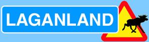 Laganland