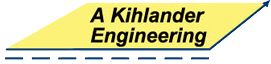 A. Kihlander Engineering - ISO 3834, Svetsutbildning, Visuell svetskontroll